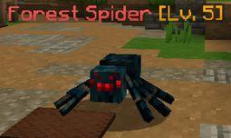 Forest Spider.jpeg