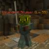 LizardmanBruiser.png