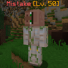 Mistake.png