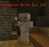 SkeletonBride.png