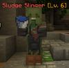 SludgeSlinger.png