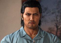 Daigo Dojima Yakuza 6.jpg