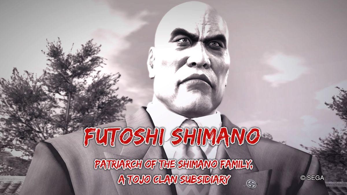 https://gamepedia.cursecdn.com/yakuza_gamepedia_en/thumb/1/11/Futoshi_Shimano.jpg/1200px-Futoshi_Shimano.jpg