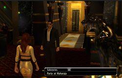 Party at Maharaja.jpg