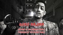 Goro Majima.jpg