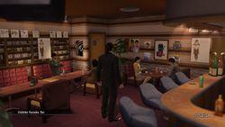 Utahime Karaoke Bar.jpg