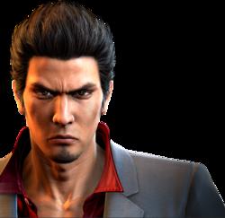 https://gamepedia.cursecdn.com/yakuza_gamepedia_en/thumb/f/f7/Kazuma_Kiryu.png/250px-Kazuma_Kiryu.png?version=501f44c65baffb2886758b792d44312f