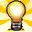 Icon event idea.png