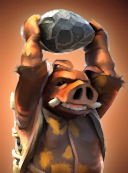 Icon rockthrower big.png