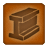 Icon bdg steel.png