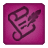 Icon bdg scribe.png