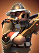 Icon crossbowpig big.png