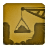 Icon bdg claypit.png
