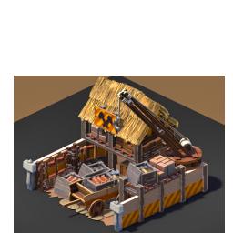 Builder 4 1.png