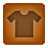 Icon bdg cloth.png