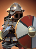 Icon swordboar big.png