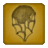 Icon bdg flint.png