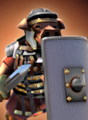 Icon porcus big.png