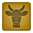 Icon bdg cattle.png