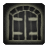 Icon gate 2.png