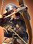 Icon longbowpig.png