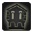 Icon tower 4.png