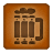 Icon bdg brewery.png