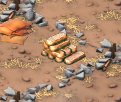 Copper ingots.png