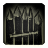 Icon wall 1.png