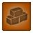 Icon bdg brickworks.png