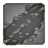 Icon road dirt.png