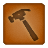 Icon bdg tools.png