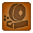 Icon bdg mill.png