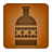 Icon bdg rum.png