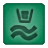 Icon bdg watercollect.png