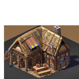 Tavern 4 1.png
