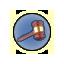 Magistrature.png