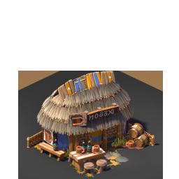 Tavern 2 1.png