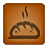 Icon bdg bakery.png