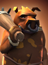 Icon unit hammerer 1.png