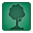 Icon gardens tree.png