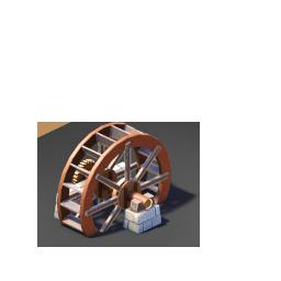 Waterwheel 4 1.png