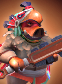 Icon eaglewarrior big.png