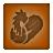 Icon bdg sawmill.png