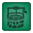 Icon bdg well.png