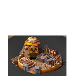 Builder 2 1.png