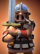 Icon battleswine big.png