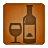 Icon bdg winery.png