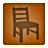Icon bdg furniture.png
