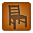 Icon bdg furniture.png